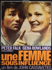 Une femme sous influence / A.Woman.Under.the.Influence.1974.BluRay.CC.720p.AC3.x264-CHD