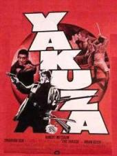 Yakuza / The.Yakuza.1974.1080p.BluRay.x264-AMIABLE