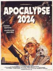 Apocalypse 2024 / A.Boy.and.His.Dog.1975.720p.BluRay.X264-AMIABLE