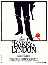 Barry Lyndon / Barry.Lyndon.1975.REMASTERED.1080p.BluRay.x264-AMIABLE