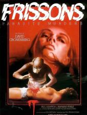 Frissons / Shivers.1975.1080p.BluRay.X264-AMIABLE