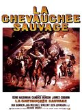 La Chevauchée sauvage / Bite.The.Bullet.1975.1080p.BluRay.x264.DTS-FGT
