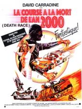 La Course à la mort de l'an 2000 / Death.Race.2000.1975.720p.BluRay.x264-CiNEFiLE