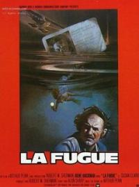 La fugue / Night.Moves.1975.1080p.BluRay.x264-AMIABLE