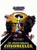 La Montagne ensorcelée / Escape.To.Witch.Mountain.1975.1080p.BluRay.x264-AMIABLE