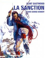La Sanction / The.Eiger.Sanction.1975.1080p.BluRay.X264-AMIABLE