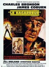 Le Bagarreur / Hard.Times.1975.1080p.BluRay.X264-AMIABLE
