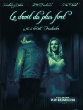 Le Droit du plus fort / Fox.And.His.Friends.1975.720p.BluRay.x264-GHOULS