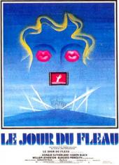 Le Jour du fléau / The.Day.Of.The.Locust.1975.1080p.WEBRip.DD5.1.x264-SbR