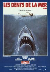 Les Dents de la mer / Jaws.1975.1080p.BluRay.X264-AMIABLE