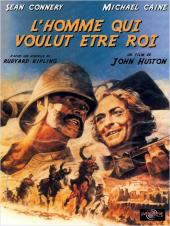 L'Homme qui voulut être roi / The.Man.Who.Would.Be.King.1975.720p.BluRay.x264-SiNNERS
