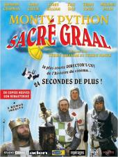Monty Python : Sacré Graal / Monty.Python.and.the.Holy.Grail.1974.720p.BluRay.X264-AMIABLE