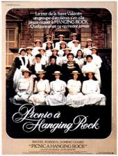Picnic à Hanging Rock / Picnic.At.Hanging.Rock.1975.DC.720p.BluRay.x264-CiNEFiLE