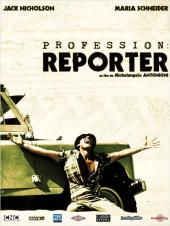 Profession : reporter / The.Passenger.1975.1080p.BluRay.x264-AMIABLE