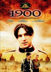 1900 / 1900.1976.1080p.BluRay.x264-HD4U