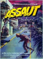 Assaut / Assault.On.Precinct.13.1976.1080p.BluRay.x264-CiNEFiLE
