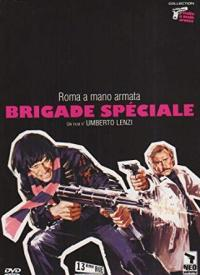 Brigade spéciale / The.Tough.Ones.1976.ITALIAN.BRRip.XviD.MP3-VXT