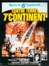 Centre Terre : 7e Continent / At.the.Earths.Core.1976.1080p.BluRay.x264-SADPANDA