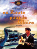 En route pour la gloire / Bound.For.Glory.1976.iNTERNAL.BDRip.x264-LiBRARiANS