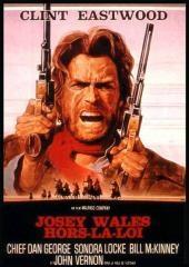 Josey Wales hors-la-loi / The.Outlaw.Josey.Wales.1976.MULTi.1080p.BluRay.x264-FHD