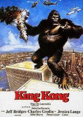 King Kong / King.Kong.1976.720p.Bluray.DD.5.1.x264-DON