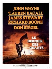 Le Dernier des géants / The.Shootist.1976.1080p.BluRay.x264-AMIABLE