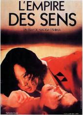 L'Empire des sens / In.The.Realm.Of.The.Senses.1976.PROPER.1080p.BluRay.x264-SADPANDA