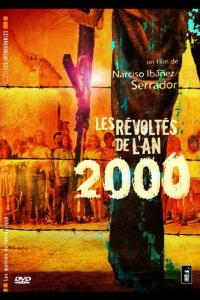 Les Révoltés de l'an 2000 / Who.Can.Kill.A.Child.1976.1080p.BluRay.x264.DD5.1-FGT