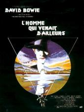 L'Homme qui venait d'ailleurs / The.Man.Who.Fell.to.Earth.1976.720p.BluRay.x264-ESiR