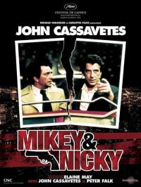 Mikey and Nicky / Mikey.And.Nicky.1976.1080p.BluRay.x264-USURY