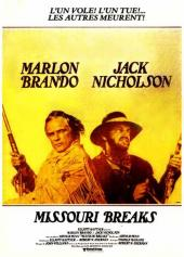 Missouri Breaks / The.Missouri.Breaks.1976.720p.BluRay.x264-YIFY