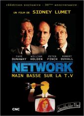 Network : Main basse sur la TV / Network.1976.1080p.BluRay.x264-CiNEFiLE