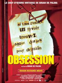 Obsession / Obsession.1976.720p.BluRay.X264-7SinS