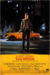 Taxi Driver / Taxi.Driver.1976.720p.BDRip.XviD.AC3-TiMPE