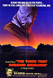 The Town That Dreaded Sundown / The.Town.That.Dreaded.Sundown.1976.1080p.BluRay.x264-ROVERS