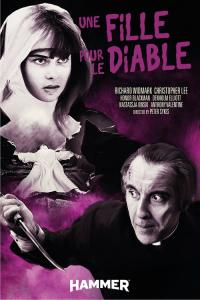 Une fille... pour le diable / To.The.Devil.A.Daughter.1976.RESTORED.BDRip.x264-SPOOKS