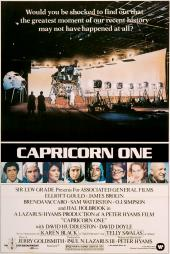 Capricorn One / Capricorn.One.1977.BluRay.720p.x264.DD51-MySiLU