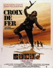 Croix de fer / Cross.Of.Iron.1977.PROPER.720p.BluRay.x264-SiNNERS