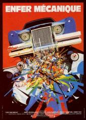 Enfer mécanique / The.Car.1977.1080p.BluRay.x264-PublicHD