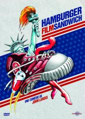 Hamburger Film Sandwich / The.Kentucky.Fried.Movie.1977.1080p.BluRay.X264-AMIABLE