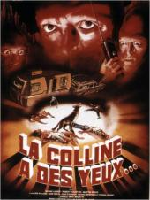 La colline a des yeux / The.Hills.Have.Eyes.1977.REMASTERED.1080p.BluRay.x264-AMIABLE