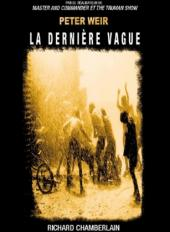 La Dernière Vague / The.Last.Wave.1977.1080p.BluRay.x264-NOSCREENS