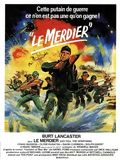 Le Merdier / Go.Tell.The.Spartans.1978.1080p.BluRay.x264-SADPANDA