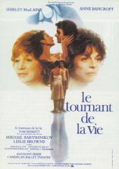 Le Tournant de la vie / The Turning Point