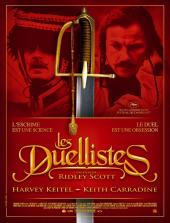 Les Duellistes / The.Duellists.1977.1080p.BluRay.x264-Japhson