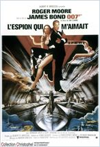 L'Espion qui m'aimait / The.Spy.Who.Loved.Me.1977.1080p.EUR.Blu-ray.AVC.DTS.HD.MA.5.1-EbP