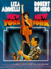 New York, New York / New.York.New.York.1977.720p.BluRay.x264-CiNEFiLE