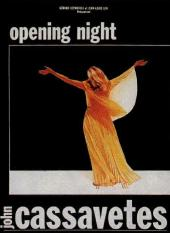 Opening Night / Opening.Night.1977.BluRay.CC.720p.AC3.x264-CHD
