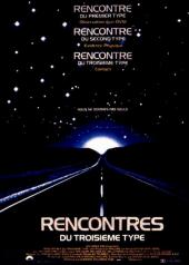Rencontres du troisième type / Close.Encounters.Of.The.Third.Kind.1977.SPECiAL.EDiTION.720p.BRRip-HDNORDiC