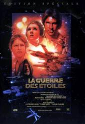 Star Wars : Episode IV - Un nouvel espoir / Star.Wars.Episode.IV.A.New.Hope.1977.PROPER.1080p.BluRay.DTS.x264-DON
